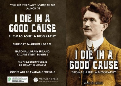 I_Die_In_A_Good_Cause_Book_Relaunch